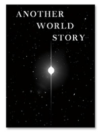 ANOTHER WORLD STORY