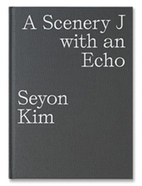 A Scenery J with an Echo -김세연