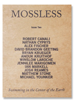 MOSSLESS Issue2