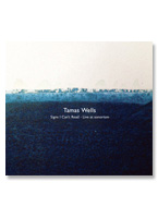 Tamas Wells - Signs I Can't Read(live)