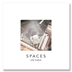 [6차 입고] Nils Frahm - Spaces