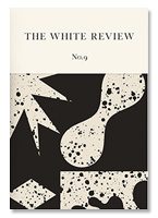 The White Review 9호