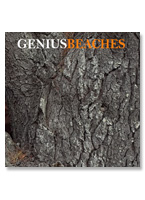 [재입고] Genius - Beaches
