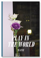 PLAY IN THE WORLD 26
