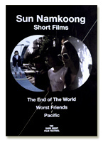 Sun Namkoong / Short Films